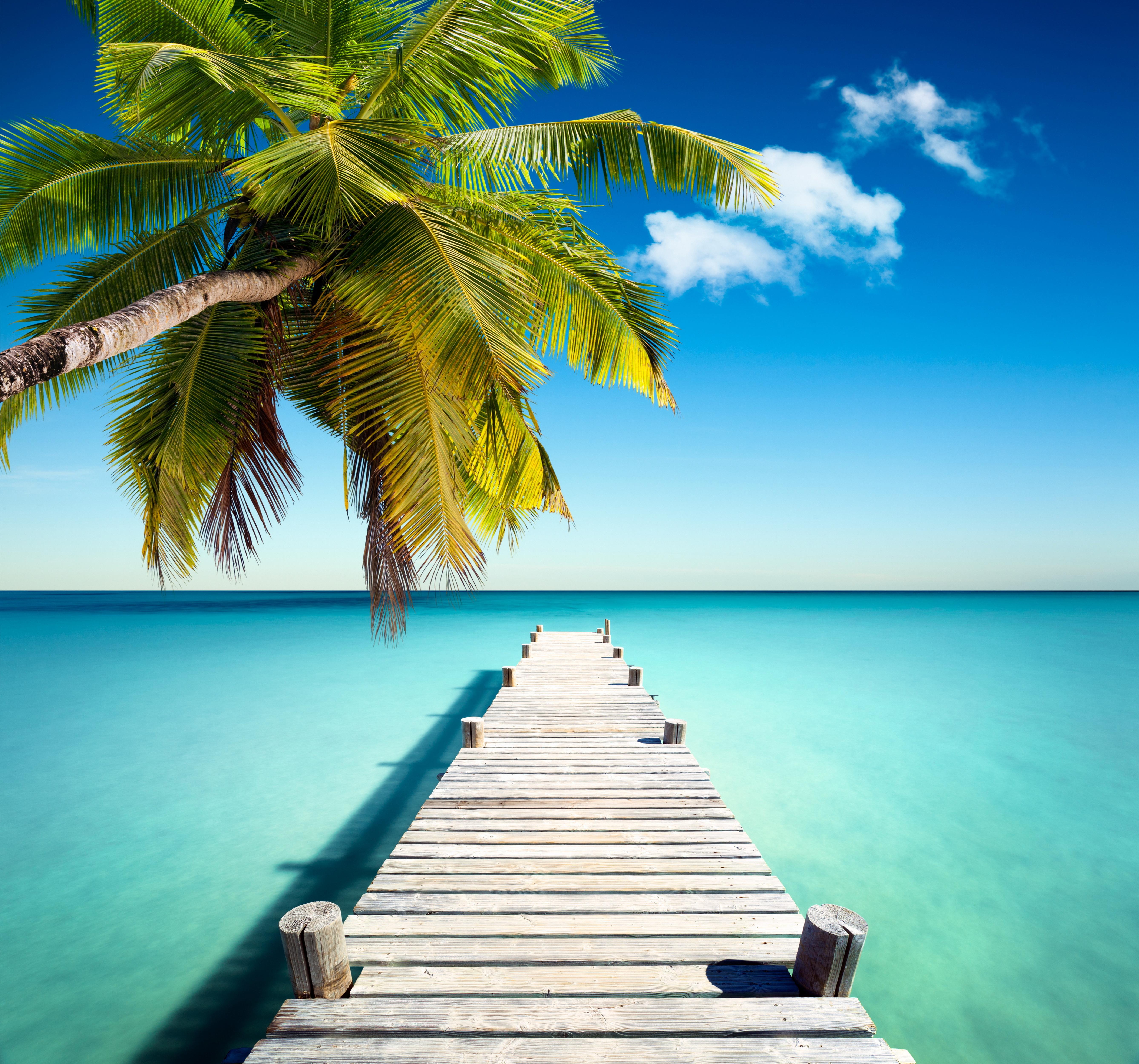 включает отпуск в раю картинка все неприятности