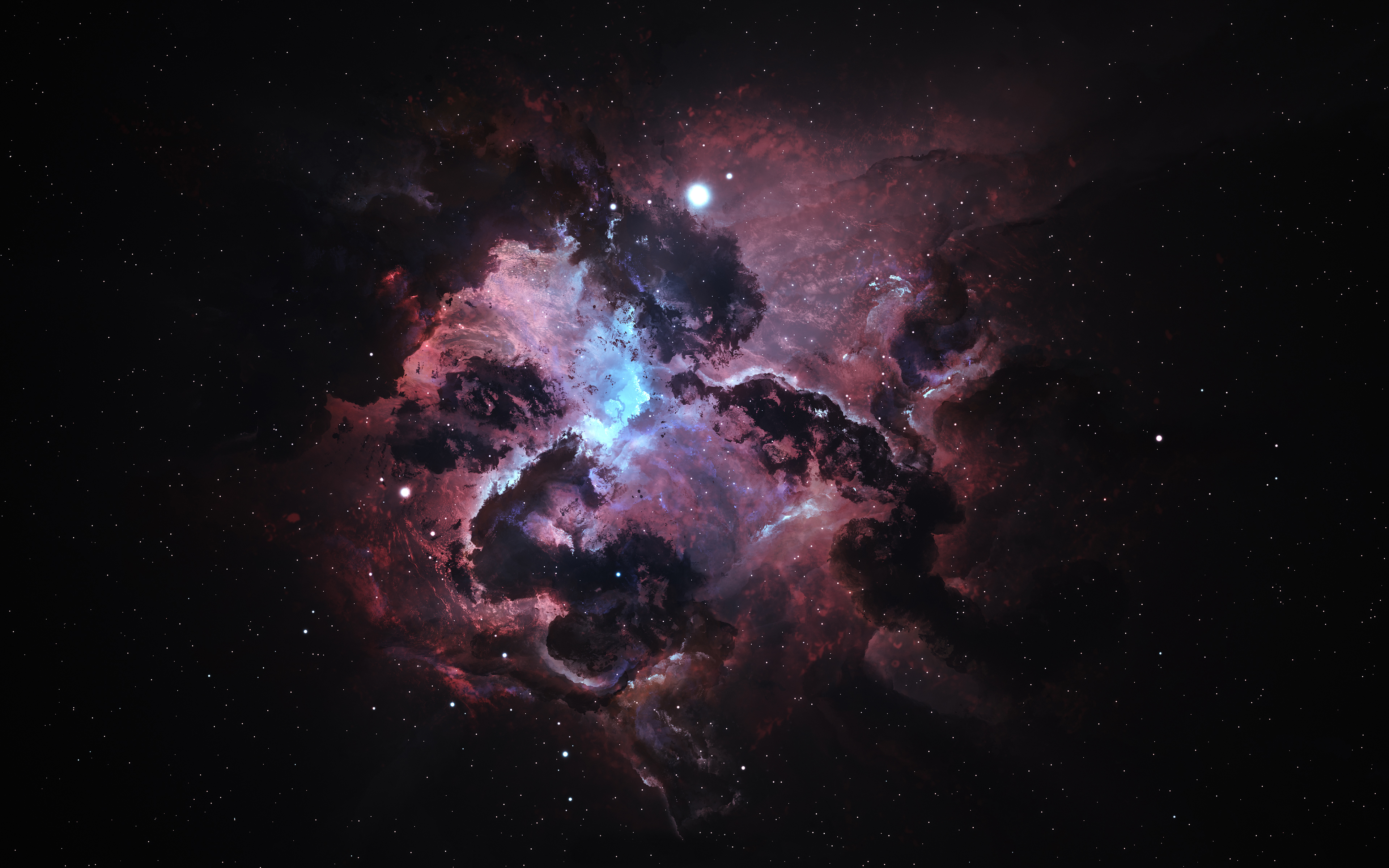 download nebula for windows 107818 6432 bits - HD1920×1200