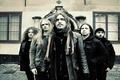 Картинка Sweden, Progressive Death Metal, Opeth