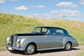 Картинка Rolls-Royce, класс, престиж