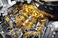 Картинка Двигатель, шестеренки, металл