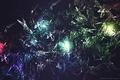 Картинка glimpses, loop, петли, explosions, fusion, взрывы, обои на рабочий стол, картинки для рабочего стола, свечение, ...