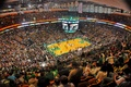 Картинка Boston celtics and the garden, люди, баскетбол