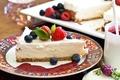 Картинка торт, cream, food, cake, десерт, dessert, сладкое, черника, малина, raspberry, крем, fruits, cheesecake, фрукты, еда, ...