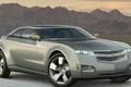 Картинка Volt, Concept, Chevrolet