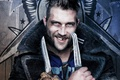 Картинка Captain Boomerang, Отряд самоубийц, Jai Courtney, Suicide Squad