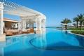 Картинка View, Pool, Bar, бар, курорт, бассейн