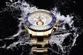 Картинка rolex, Watch, часы, business today