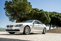 Картинка 650i, 2015, F06, Gran Coupe, BMW, бмв