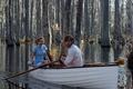 Картинка лодка, Rachel McAdams, 2004, Райан Гослинг Рэйчел, Дневник памяти, МакАдамс, удивление, The Notebook, мелодрама, Ryan ...