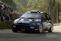 Картинка Ford, Форд, Martin, Focus, WRC, Rally, Ралли, Фокус