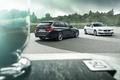 Картинка F31, Alpina, 2013, F30, BMW, бмв, 3 Series