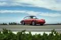 Картинка 1976, 923, Coupe, порше, 912, Porsche, купе
