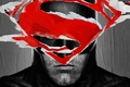 Картинка Action, Red, Fantasy, Hero, Batman, Black, Logo, from, Wallpaper, Dawn, Bruce, Eyes, Superman, Super, Year, ...