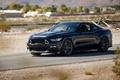 Картинка Spec 2, 2015, форд, RTR, мустанг, Mustang, Ford