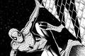 Картинка Marvel, Spider Man, Рисунок, Фантастика