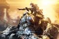 Картинка Electronic Arts, 2014, Titanfall, Respawn Entertainment