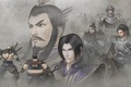 Картинка game, Games, Dynasty Warriors, Shin Sangoku Musou, Wei, three kingdoms