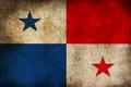 Картинка Панама, флаг, грязь