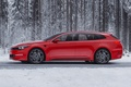 Картинка SportSpace, Concept, KIA, Red