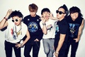 Картинка Big_Bang, k-pop, korea