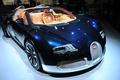 Картинка Bugatti, veyron, grand sports, салон, цвет