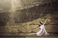 Картинка балерина, танец, пуанты, грация
