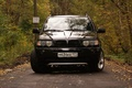 Картинка бумер 2, бэха, BMW