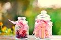 Картинка фон, обои, еда, размытие, конфеты, сладости, wallpaper, широкоформатные, background, драже, полноэкранные, HD wallpapers, маршмеллоу, широкоэкранные
