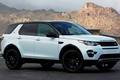 Картинка 2015, US-spec, Land Rover, дискавери, Sport, HSE, ленд ровер, L550, Discovery