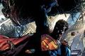 Картинка Comics, Superman, Супермен