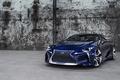Картинка Lexus, Concept