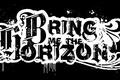 Картинка Музыка, Надпись, Music, Black, White, Bring Me The Horizon, Музыкальная Группа, Обои На Рабочий Стол