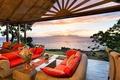 Картинка lawedua, luxury, pacific ocean, island, fiji