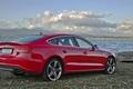Картинка Audi, Sportback