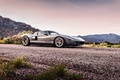 Картинка ford gt, supercar, lunchbox photoworks