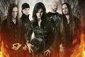 Картинка Power metal, Symphonic metal, Xandria