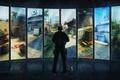 Картинка Steam, CS:GO, Global Offensive, Counter Strike, Valve