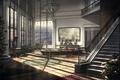 Картинка Bethesda, Arkane Studios, Dishonored 2