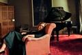 Картинка Vogue, Адель, Adele, контральто, Adele Laurie Blue Adkins, певица, композитор, фотосессия