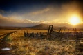 Картинка United States, Arizona, Apache