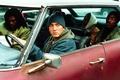 Картинка машина, hip-hop, Eminem, rap, 8 миля