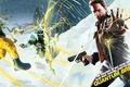 Картинка игра, Games, Xbox one, Remedy, Quantum Break, Шон Эшмор, Джек Джойс