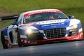 Картинка Audi, трек, GT3, LMS