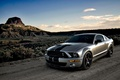 Картинка Shelby, Mustang, Cobra