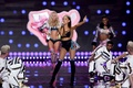 Картинка 2014, victoria's secret fashion show, шоу, Ariana Grande