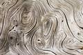 Картинка gray, wood, streaks