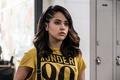 Картинка Becky G, Trini Kwan, Power Rangers, Movie