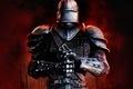 Картинка доспехи, armies of exigo, рыцарь