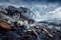 Картинка Off Road, Mercedes G, 2016, G-Class, 2016 Mercedes-Benz G-Class Wallpaper, 2016 Mercedes-Benz G-Class, Mercedes 2016